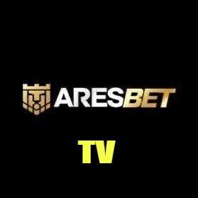aresbet tv