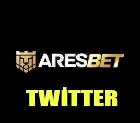 Aresbet Twitter