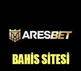 aresbet bahis sitesi
