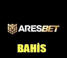 Aresbet Bahis