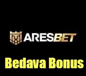 Aresbet Bedava Bonus