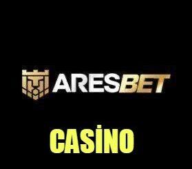 Aresbet Casino