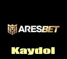 Aresbet Kaydol