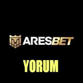 arebet yorum
