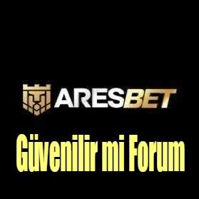 Aresbet Güvenilir mi Forum