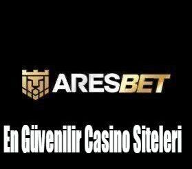 En Güvenilir Casino Siteleri