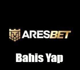 Bahis Yap