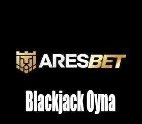 blackjack oyna