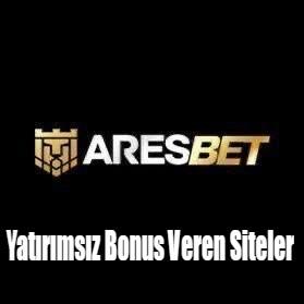 Yatırımsız Bonus Veren Siteler